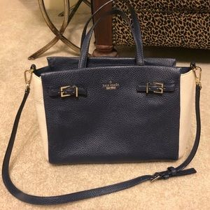 Kate Spade Tote/Crossbody SALE 💕💕TV DROPPED 2😱